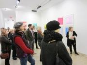 bruno-david-gallery_talk_12-10-16_k