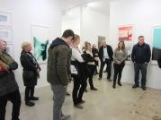 bruno-david-gallery_talk_12-10-16_m