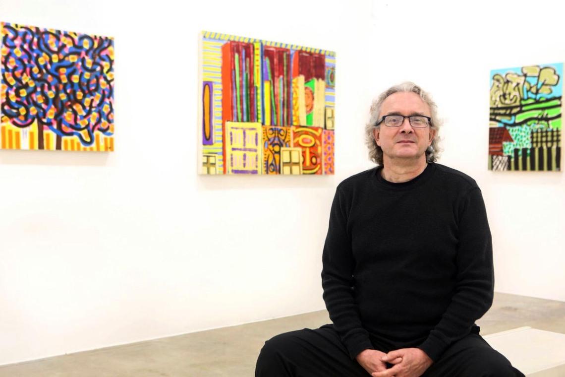 bruno-david-gallery_ladue-news