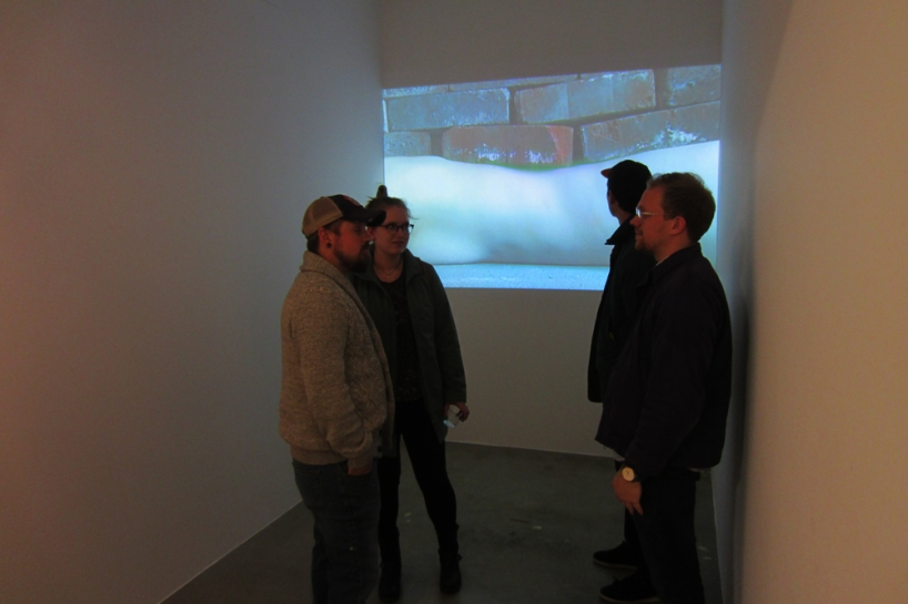 bruno-david-gallery_opening_1-12-1723