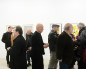 bruno-david-gallery_opening_1-12-1724
