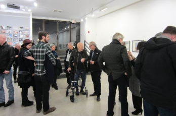 bruno-david-gallery_opening_1-12-1725