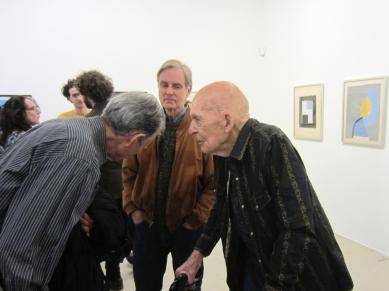 bruno-david-gallery_opening_1-12-1727