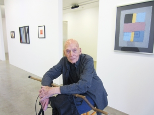 bruno-david-gallery_opening_1-12-17_1