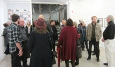 bruno-david-gallery_opening_1-12-17_10