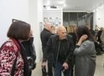 bruno-david-gallery_opening_1-12-17_13