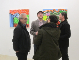 bruno-david-gallery_opening_1-12-17_15
