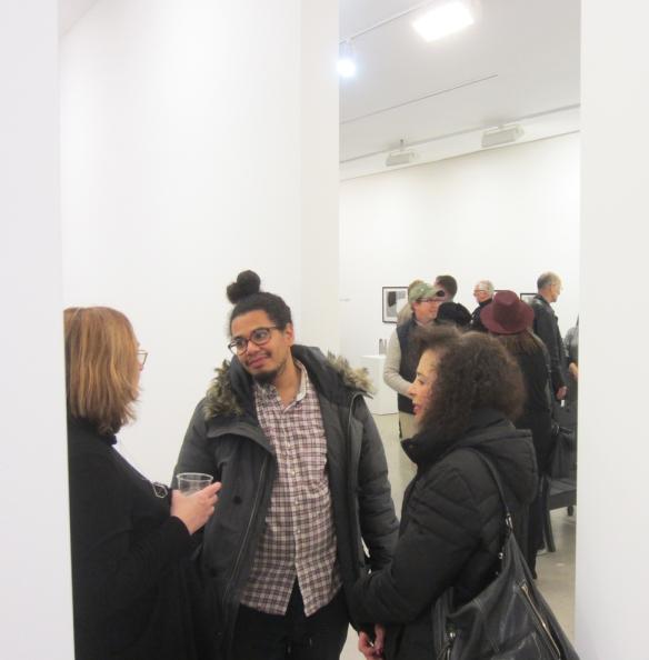 bruno-david-gallery_opening_1-12-17_16