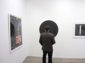 bruno-david-gallery_opening_1-12-17_17