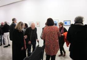 bruno-david-gallery_opening_1-12-17_19