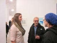 bruno-david-gallery_opening_1-12-17_21