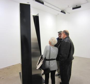 bruno-david-gallery_opening_1-12-17_22