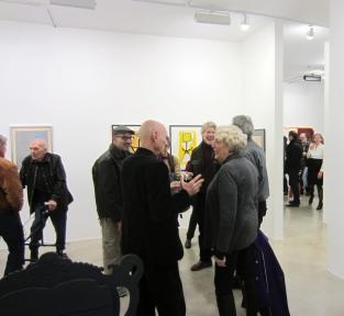 bruno-david-gallery_opening_1-12-17_26