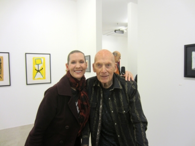 bruno-david-gallery_opening_1-12-17_28