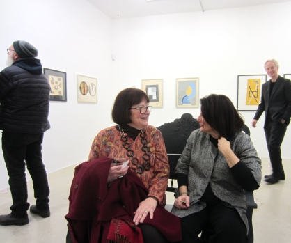 bruno-david-gallery_opening_1-12-17_29