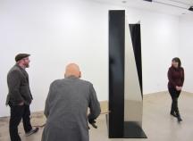 bruno-david-gallery_opening_1-12-17_3