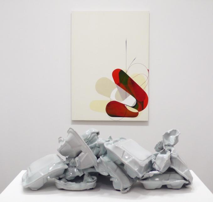 bruno-david-gallery_opening_1-12-17_31
