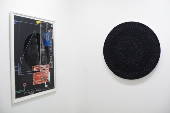 bruno-david-gallery_opening_1-12-17_32