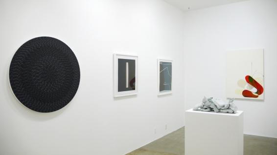bruno-david-gallery_opening_1-12-17_33