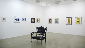 bruno-david-gallery_opening_1-12-17_34
