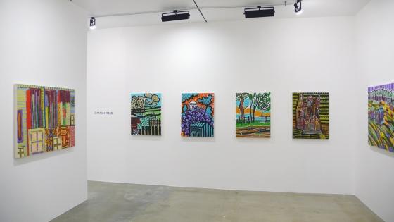 bruno-david-gallery_opening_1-12-17_35
