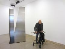 bruno-david-gallery_opening_1-12-17_5