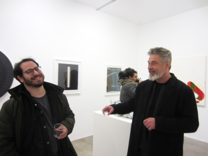 bruno-david-gallery_opening_1-12-17_9