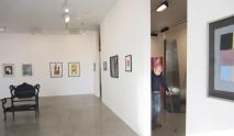leslie-laskey_bruno-david-gallery_1-24-17_1