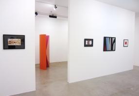 leslie-laskey_bruno-david-gallery_1-24-17_21