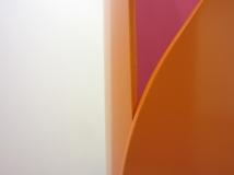 leslie-laskey_bruno-david-gallery_1-24-17_24