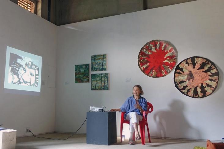 yvette-drury-dubinsky-kochi-muziris-biennale_1