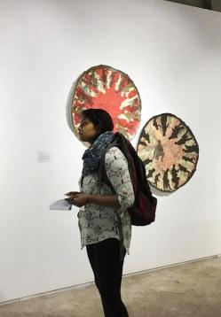 yvette-drury-dubinsky-kochi-muziris-biennale_2