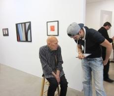 bruno-david-gallery_gallery-talk_2-2017_10
