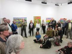 bruno-david-gallery_gallery-talk_2-2017_13