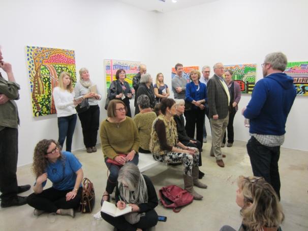 bruno-david-gallery_gallery-talk_2-2017_15