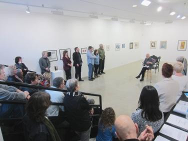 bruno-david-gallery_gallery-talk_2-2017_2