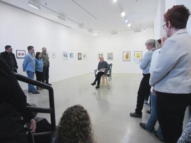 bruno-david-gallery_gallery-talk_2-2017_3