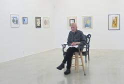 bruno-david-gallery_gallery-talk_2-2017_4