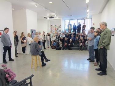 bruno-david-gallery_gallery-talk_2-2017_5