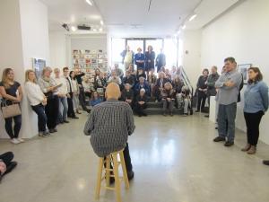 bruno-david-gallery_gallery-talk_2-2017_7
