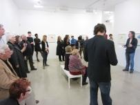 Bruno-David-Gallery_Gallery-Talk_3-17_1