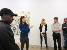 Bruno-David-Gallery_Gallery-Talk_3-17_10