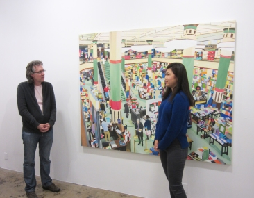 Bruno-David-Gallery_Gallery-Talk_3-17_11