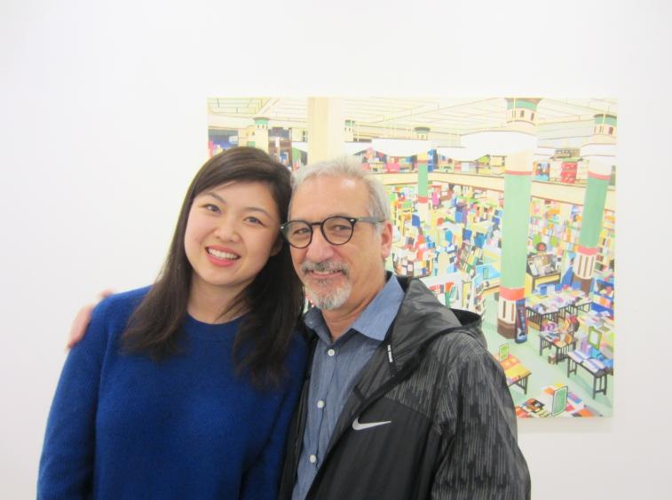 Bruno-David-Gallery_Gallery-Talk_3-17_15