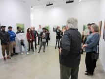 Bruno-David-Gallery_Gallery-Talk_3-17_17