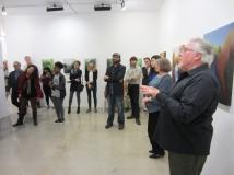 Bruno-David-Gallery_Gallery-Talk_3-17_18