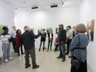 Bruno-David-Gallery_Gallery-Talk_3-17_19