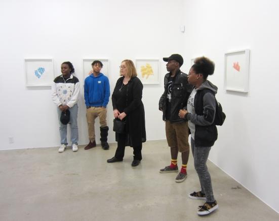 Bruno-David-Gallery_Gallery-Talk_3-17_20