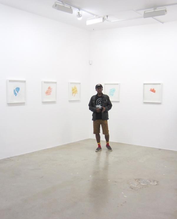 Bruno-David-Gallery_Gallery-Talk_3-17_22