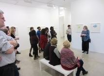 Bruno-David-Gallery_Gallery-Talk_3-17_24